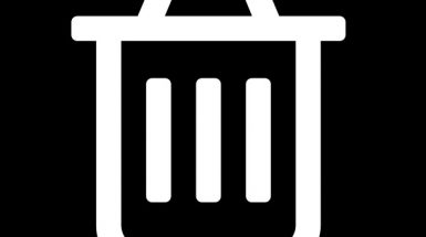 Discard Inventory Items - Выбросить предметы инвентаря