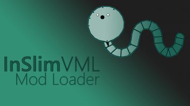 InSlimVML Valheim Mod Loader - загрузчик модов Valheim
