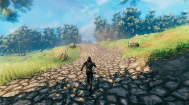 Useful Paths - Полезные пути