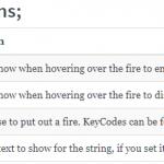 Fireplace Utilities - Утилиты для каминов